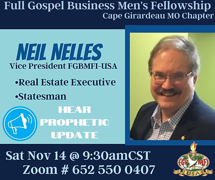 Cape Girardeau Neil Nelles 11.14.20.JPG