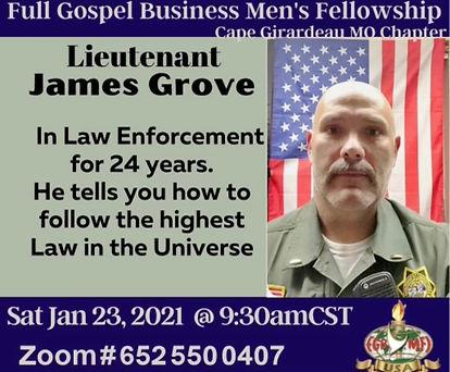 Cape Girardeau James Grove 1.22.21.jpg