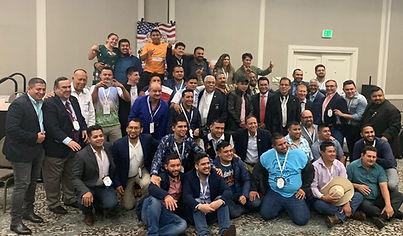 Men National Hispanic Convention.jpg