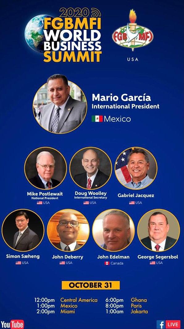 2020 USA World Business Summit.jpg