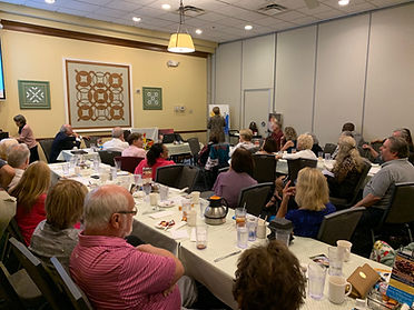 Sarasota Chapter Meeting 1.jpg