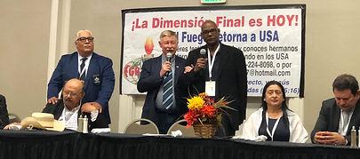 National Hispanic Convention.jpg