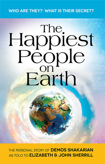 Happiest People on Earth Book Cover.jpg