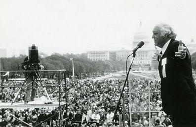 Demos Speaking at Washington DC Mall.jpg