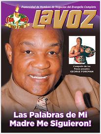 Spanish Voice USA Cover Spring 2021.jpg