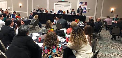 National Hispanic Convention1.jpg