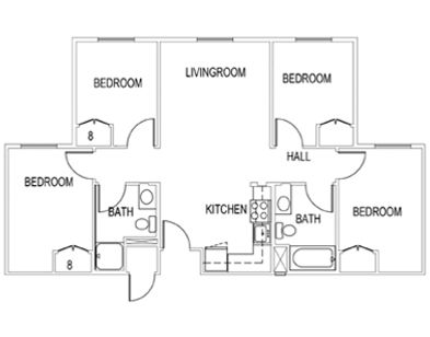4and2FloorPlan.jpg