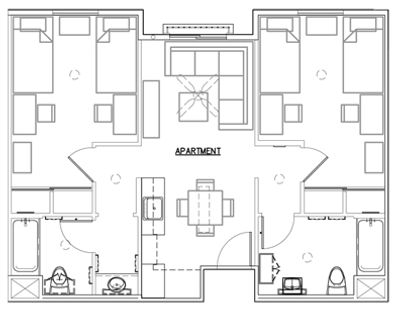 2and2FloorPlan.jpg