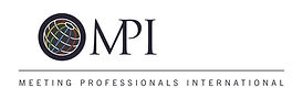 MPI-Logo.jpg
