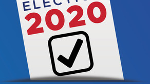 Voting Resources 2020