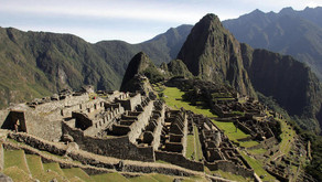 Peru v. Yale: Are We Past Colonialism?