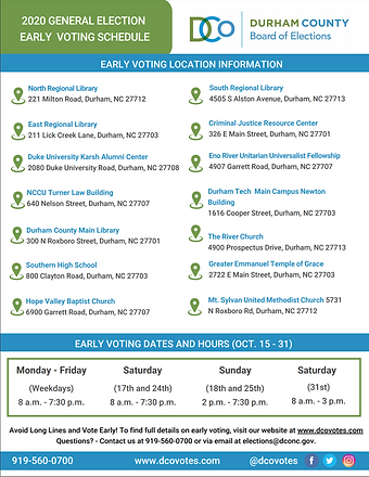 Early Voting Flyer.PNG