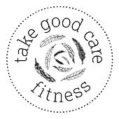 takegoodcarefitness-final (1).png