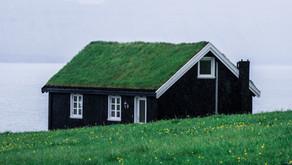 Energiforbedrende huse i Billund Kommune ligger helt i toppen