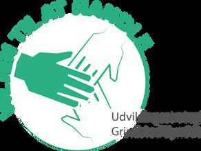 Billund kommune støtter foreningens nye lokaler