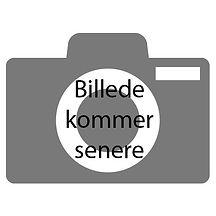 Billedekommersenere_1_grande.jpg