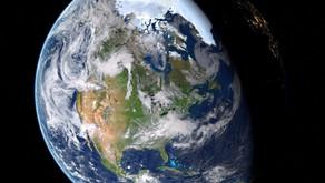 Naturens ressourcer er opbrugt for i år