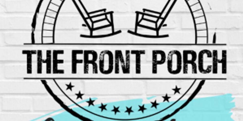 Front Porch Conversations