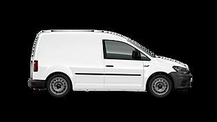 Caddy Van - 7 Speed DSG.png