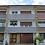 Thumbnail: Plappeville / Maison 4 pièces