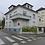 Thumbnail: Metz / Petit immeuble