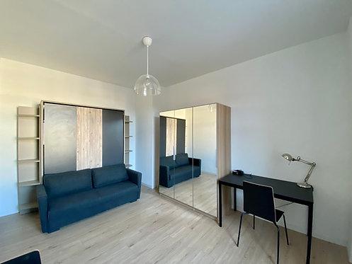 Proxi Centre ville / Studio meublé