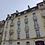Thumbnail: Metz / 2 pièces