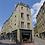 Thumbnail: Metz hyper-centre / 2 pièces
