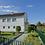 Thumbnail: Montigny-lès-Metz / Maison
