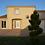 Thumbnail: Charly-Oradour / Villa