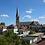 Thumbnail: Metz sablon / 3P
