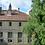 Thumbnail: Metz centre / 2 pièces