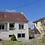 Thumbnail: Metz / Maison 5 pièces à rénover