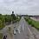 Thumbnail: Metz Gare / 4 pièces