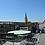 Thumbnail: Metz hyper-centre / 4 pièces
