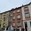 Thumbnail: Montigny-lès-Metz / 2P