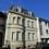 Thumbnail: Montigny-lès-Metz / 4P