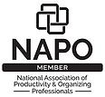 napo-solids_member-solidblack stackedsma