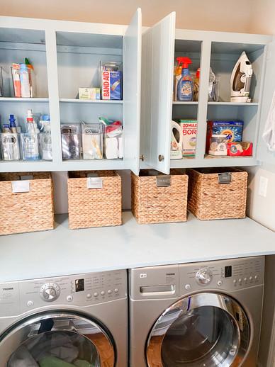 LaundryCabinetsAfter.JPG