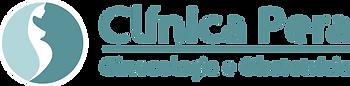 logo H_transparente.png
