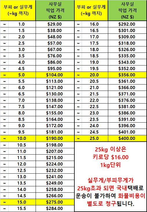 한-뉴-2021-6월-가격표-업데이트2.jpg