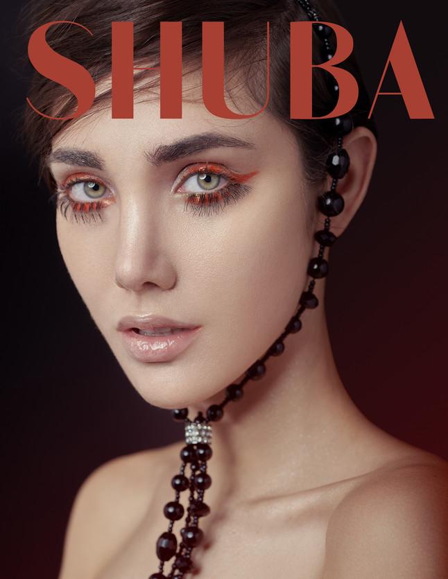 SHUBA MAGAZINE #6 VOL. 238.jpg