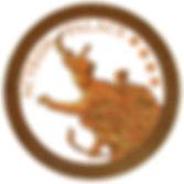 Logo Acteon scontornato.jpg