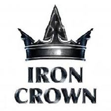 Iron Crown Enterprises