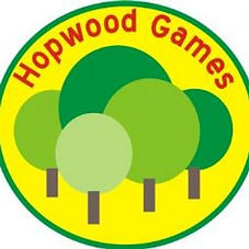 Hopwood Games