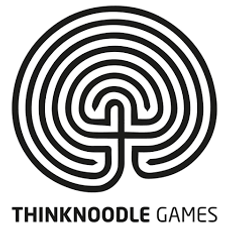 ThinkNoodle Games