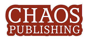 Chaos Publishing