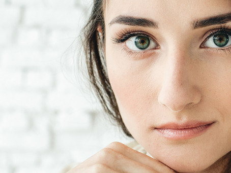Facial Peels: What They Are and Why your Skin Needs Them