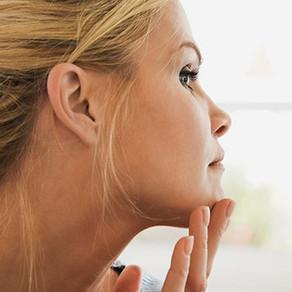 7 Amazing Facial Anti-Aging Secrets