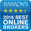 award-barrons-2018_thumb_29336.png